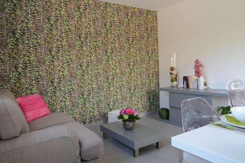 Sale house / villa Mutzig 70000€ - Picture 6