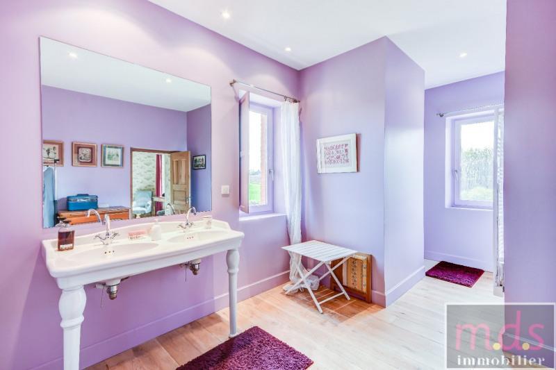 Vente de prestige maison / villa Montastruc la conseillere 980000€ - Photo 15