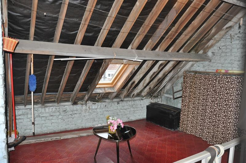 Sale house / villa Lille 160 000€ - Picture 9