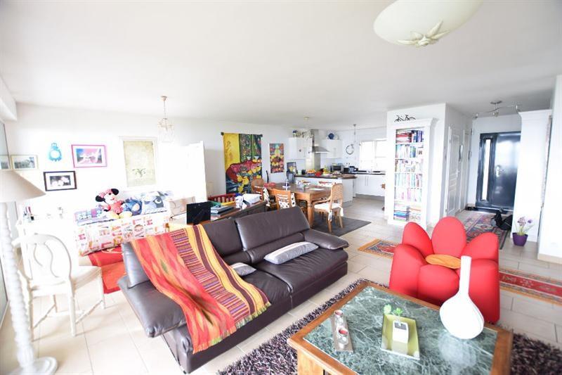 Sale apartment Brest 296000€ - Picture 8
