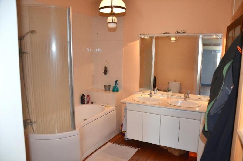 Sale house / villa Samois sur seine 270000€ - Picture 8