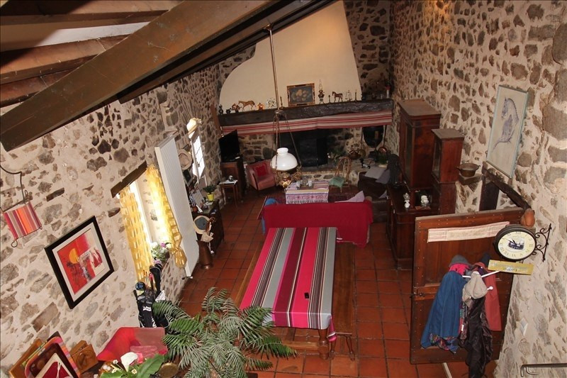 Deluxe sale house / villa St laurent de cerdans 780000€ - Picture 2