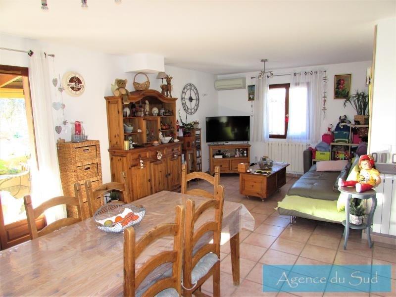 Vente maison / villa La destrousse 525000€ - Photo 6