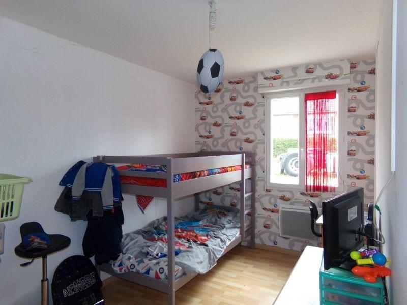 Vente maison / villa Vaudringhem 168000€ - Photo 6