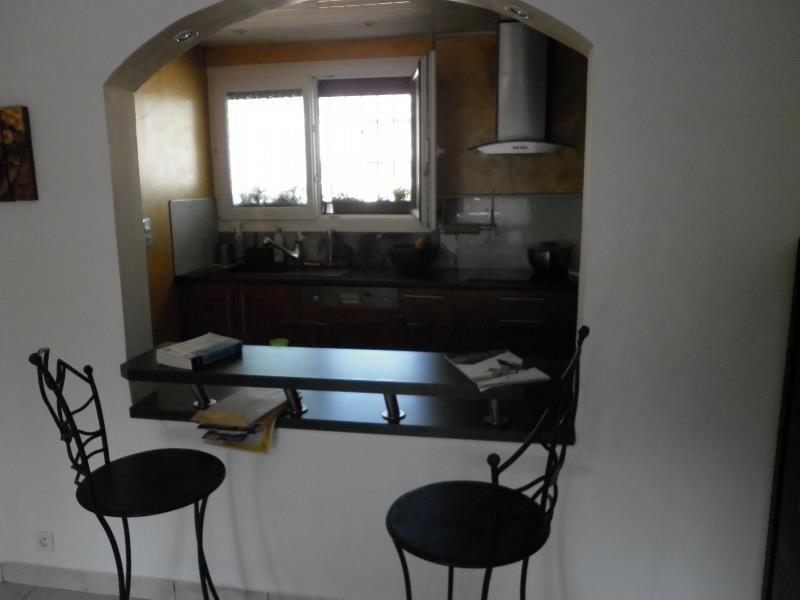 Vente appartement La valette du var 189000€ - Photo 4