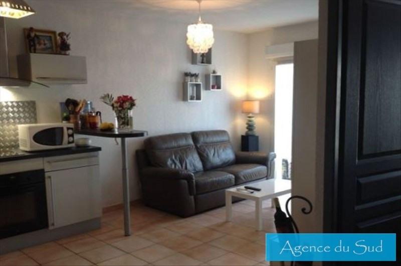 Vente appartement La ciotat 169000€ - Photo 3