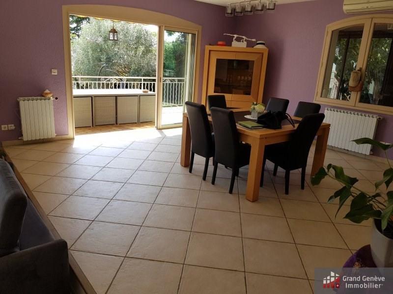 Immobile residenziali di prestigio casa La seyne sur mer 619500€ - Fotografia 3