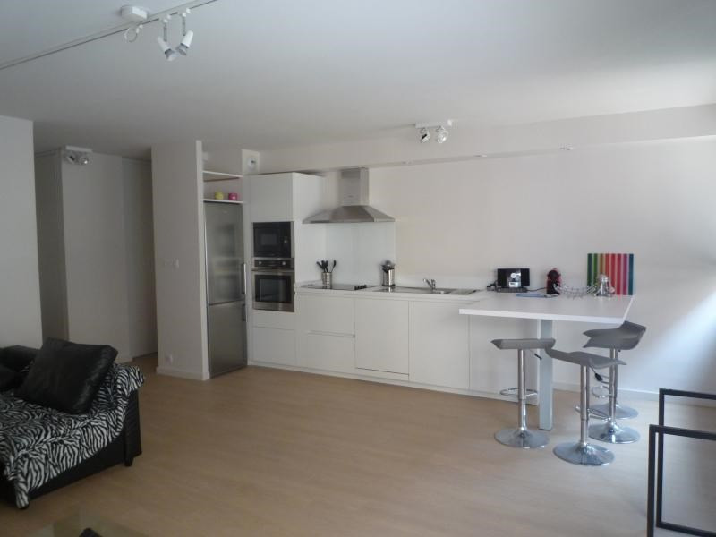 Location appartement Toulouse 1220€ CC - Photo 1