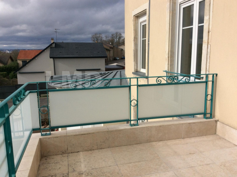 Location appartement Art-sur-meurthe 920€ CC - Photo 4
