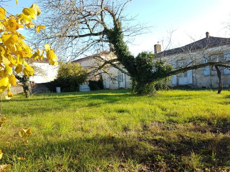 Vente maison / villa Barcelonne du gers 125000€ - Photo 2