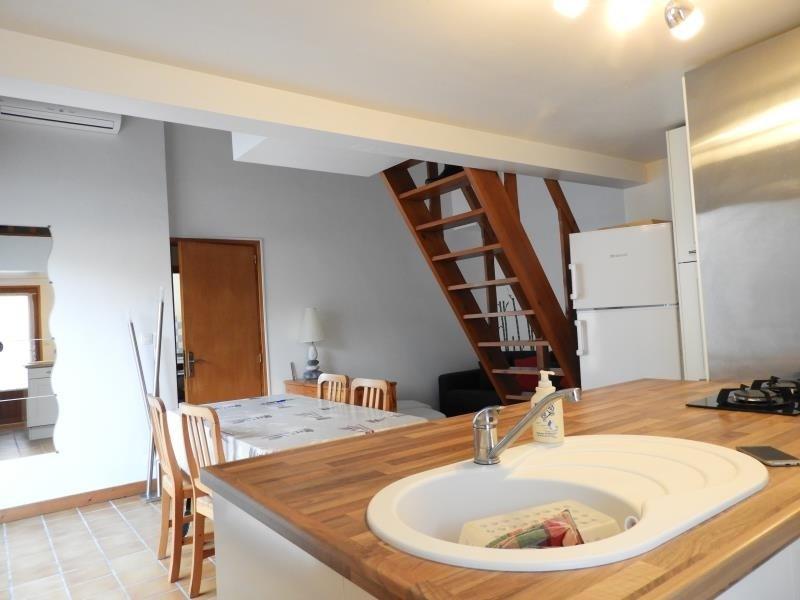 Vente maison / villa Dolus d'oleron 215200€ - Photo 3