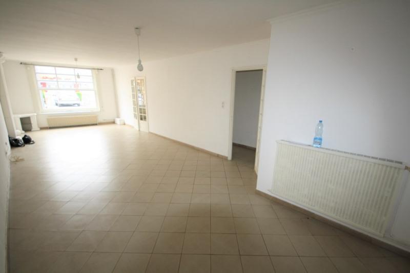 Vente maison / villa Leforest 96500€ - Photo 1