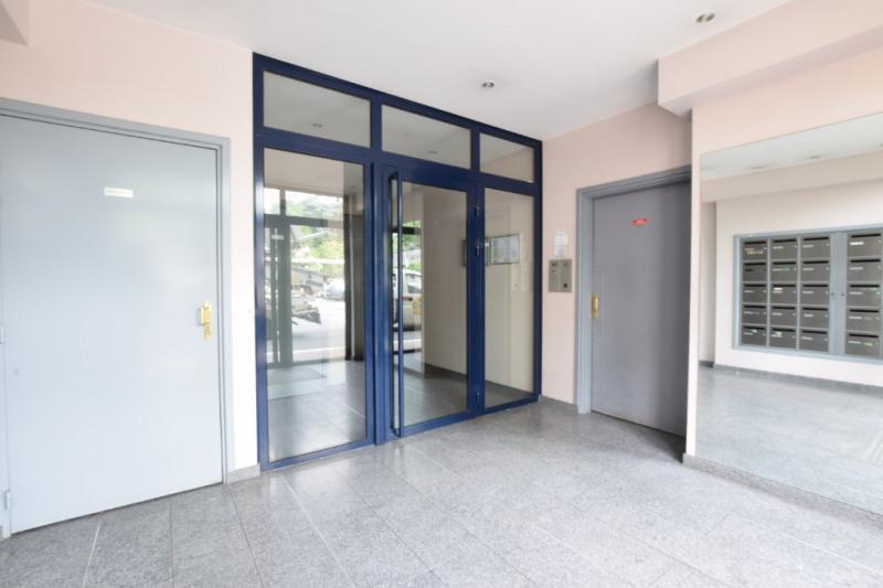 Sale apartment Longjumeau 291500€ - Picture 10