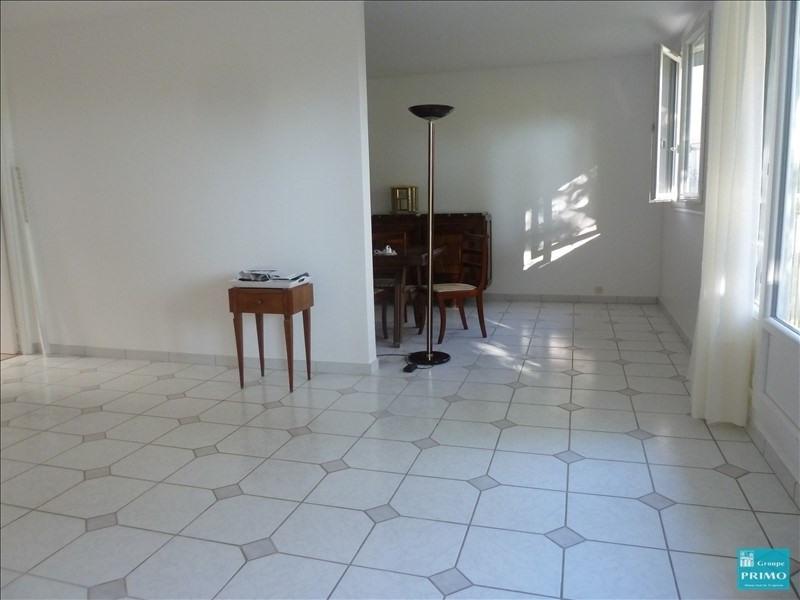 Vente appartement Le plessis robinson 255000€ - Photo 5
