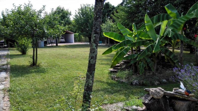 Vente maison / villa Saint palais sur mer 365750€ - Photo 6