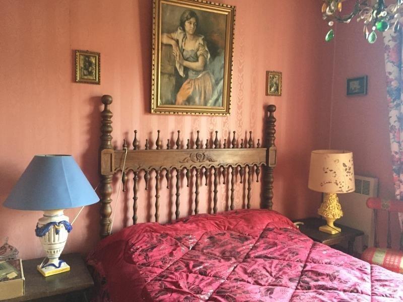 Vente maison / villa Ares 520000€ - Photo 2