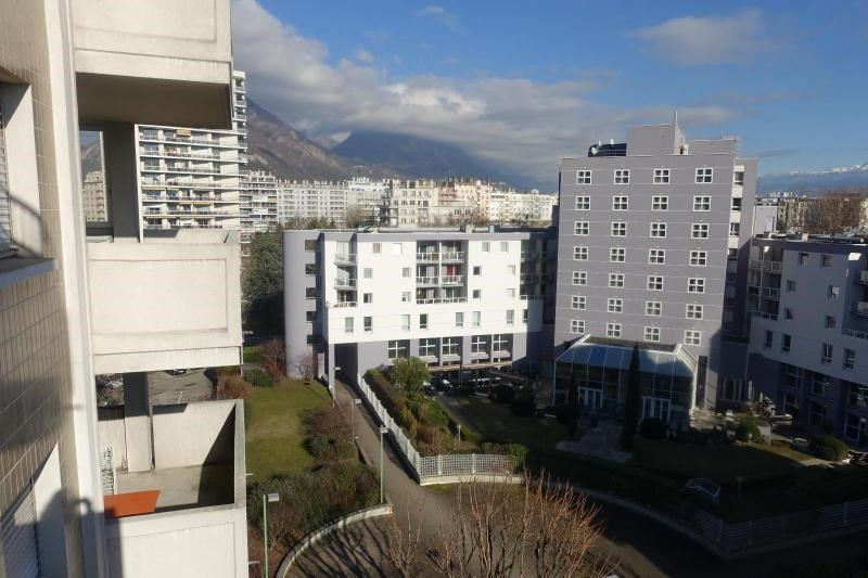 Location appartement Grenoble 698€ CC - Photo 9