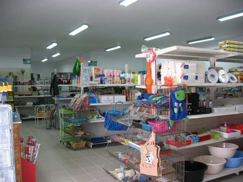 Vente local commercial Arvert 264500€ - Photo 1