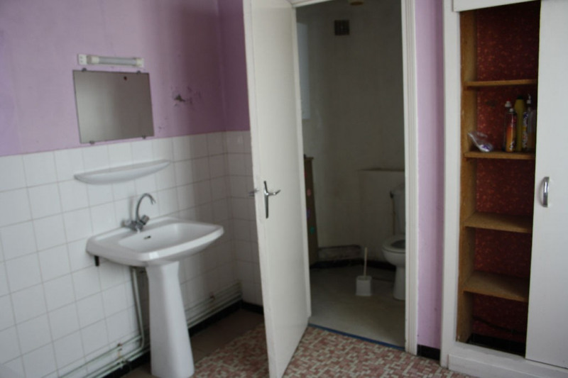 Vente maison / villa Isbergues 63 500€ - Photo 13