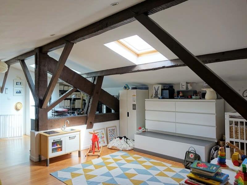 Vente de prestige maison / villa Bordeaux 649500€ - Photo 8