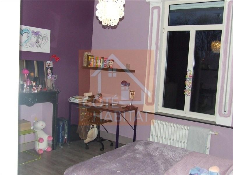 Sale house / villa Avesnes sur helpe 238990€ - Picture 7