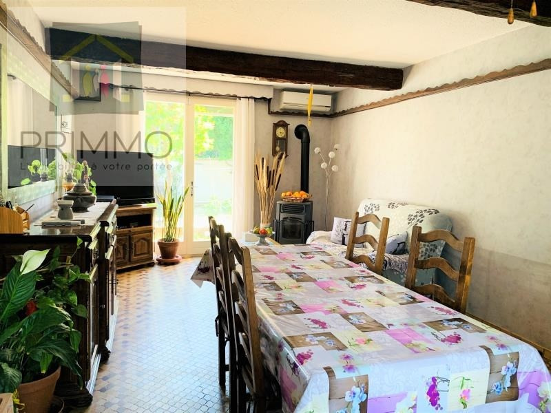 Vente maison / villa Cavaillon 209 000€ - Photo 3