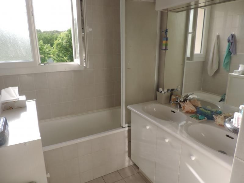 Vente appartement Chatenay malabry 407000€ - Photo 8