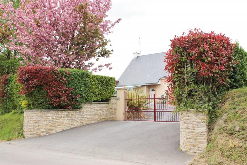 Verkoop  huis St lo 307500€ - Foto 10