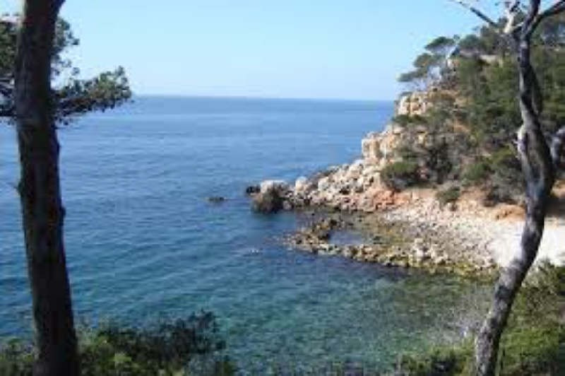 Vente de prestige appartement Bandol 235 000€ - Photo 5