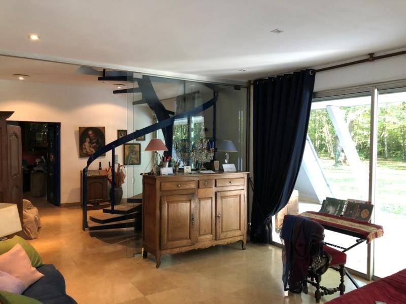 Vente maison / villa Villers en arthies 594000€ - Photo 7