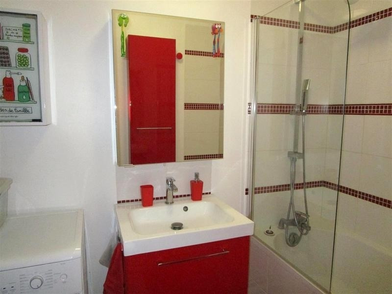 Sale apartment Taverny 178500€ - Picture 4