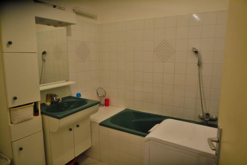 Vente appartement Aix en provence 162000€ - Photo 7
