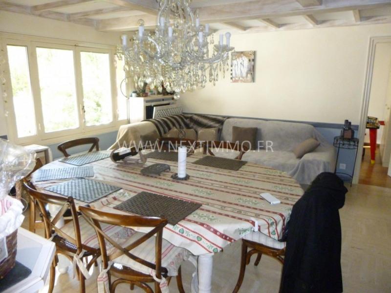 Vente appartement Saint-martin-vésubie 215000€ - Photo 27