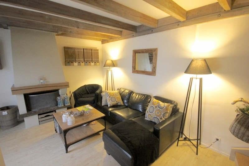 Sale house / villa Villers sur mer 203500€ - Picture 4