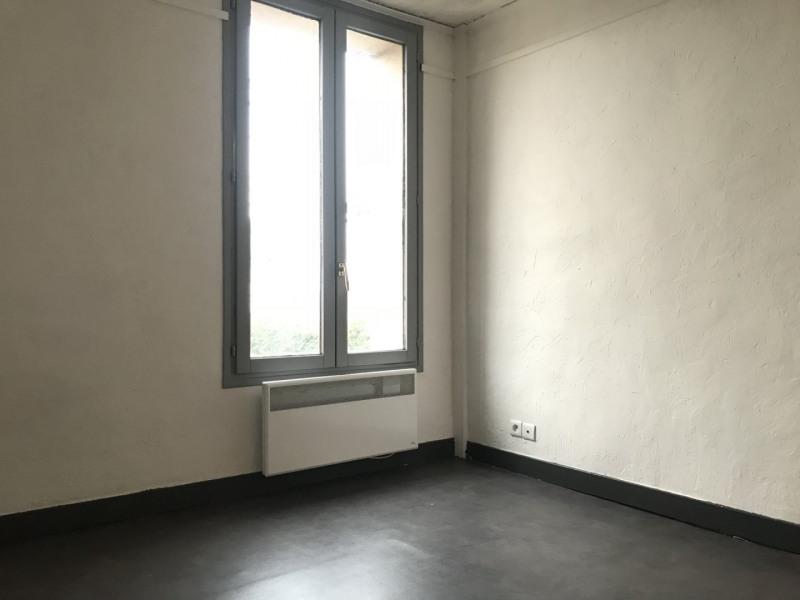 Vente appartement Saulx les chartreux 85000€ - Photo 4