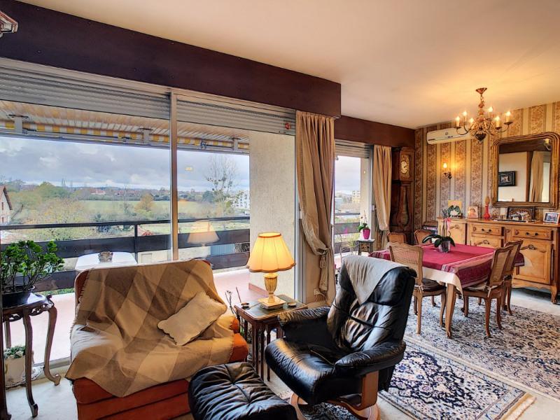 Vente maison / villa Montluçon 130000€ - Photo 4