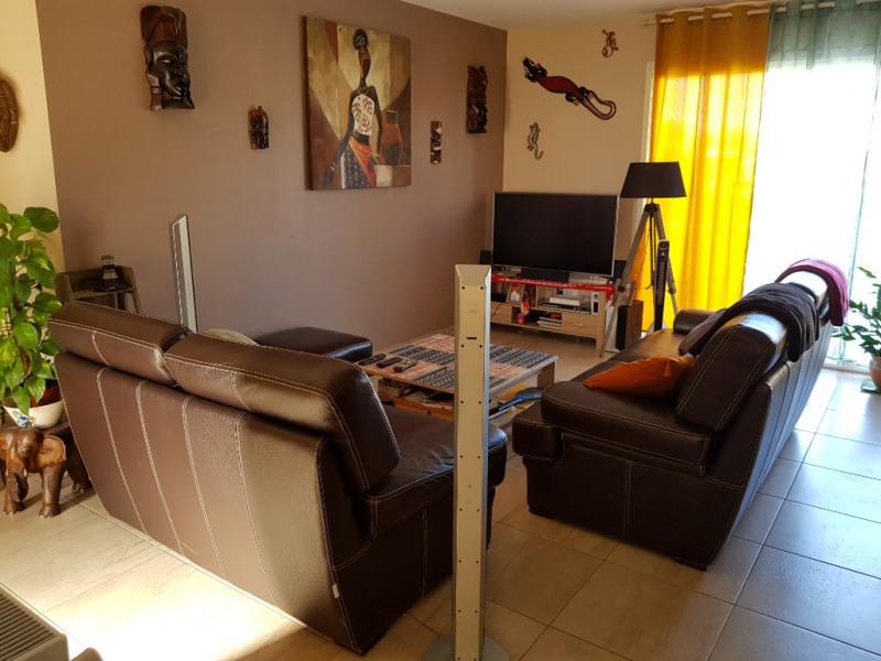 Verkoop  huis Gastes 228975€ - Foto 4