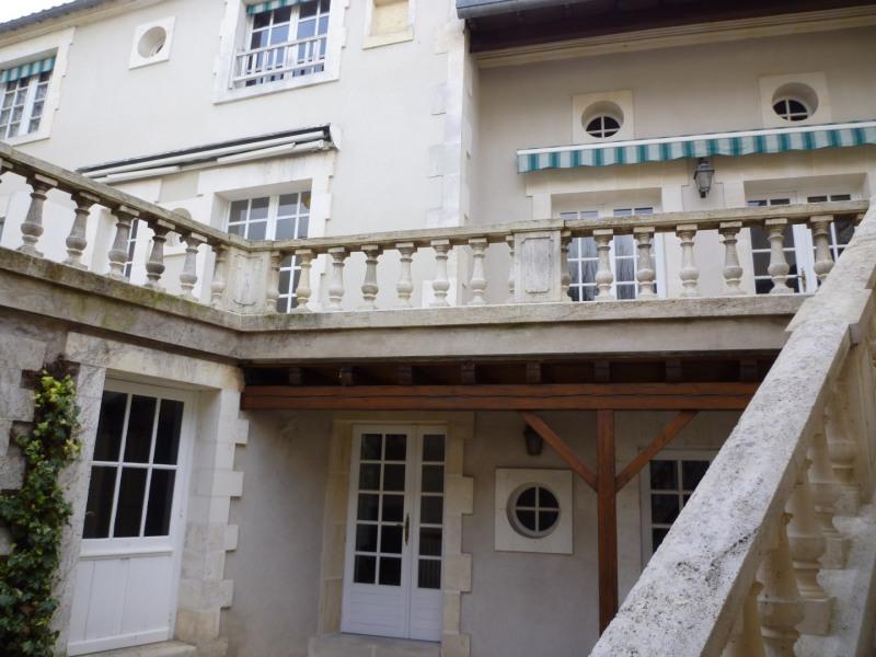 Sale house / villa Cognac 244000€ - Picture 1