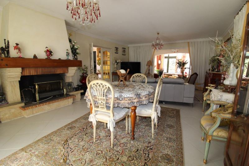 Immobile residenziali di prestigio casa Hyeres 832000€ - Fotografia 2