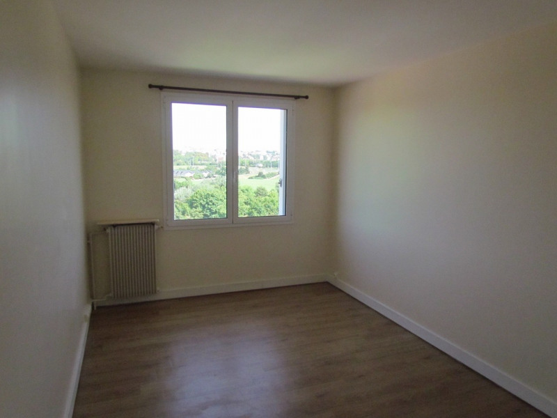 Location appartement Champigny sur marne 1 099€ CC - Photo 6