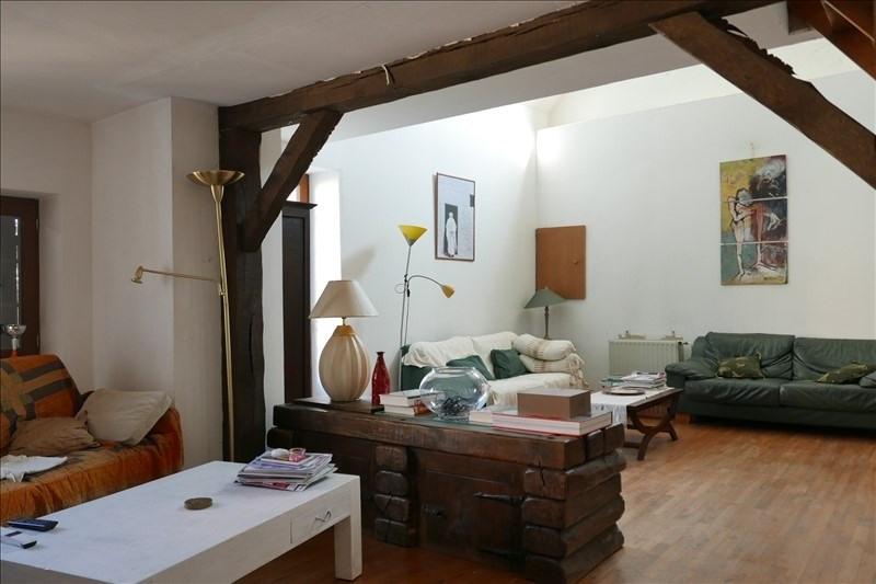 Vente maison / villa Maintenon 180200€ - Photo 2