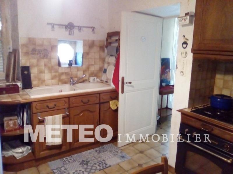 Vente maison / villa Lucon 250300€ - Photo 4