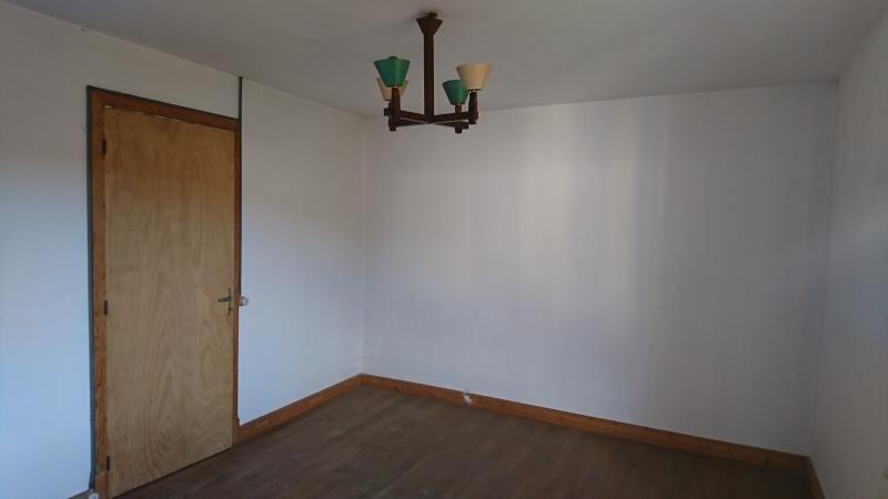 Investment property house / villa Proche de st amans soult 59000€ - Picture 7