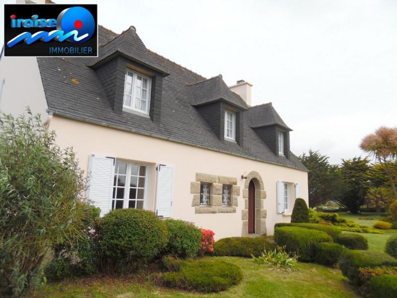 Sale house / villa Landéda 269200€ - Picture 9