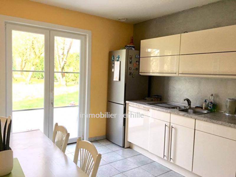 Vente maison / villa Ennetieres en weppes 538000€ - Photo 4