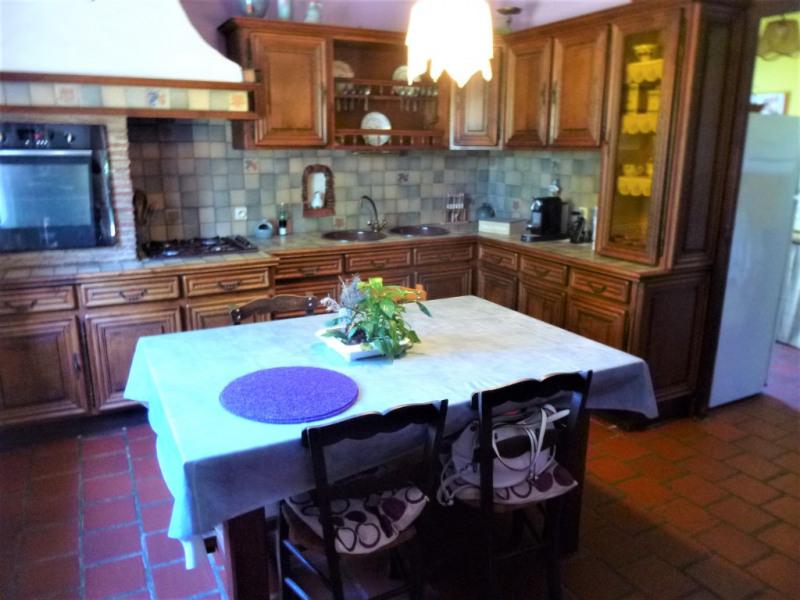 Sale house / villa Lescar 320000€ - Picture 2