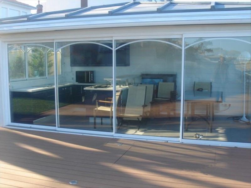 Deluxe sale house / villa Arcachon 5150000€ - Picture 7