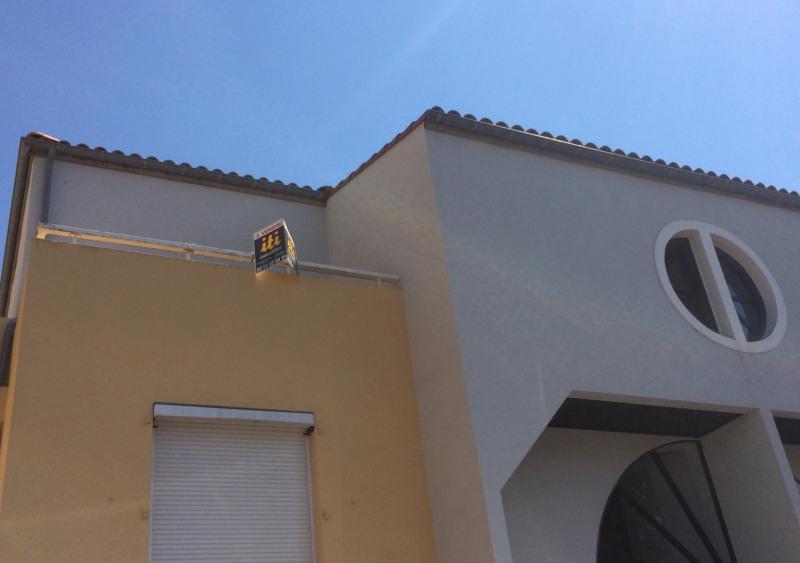 Vente appartement Les sables d olonne 86000€ - Photo 5