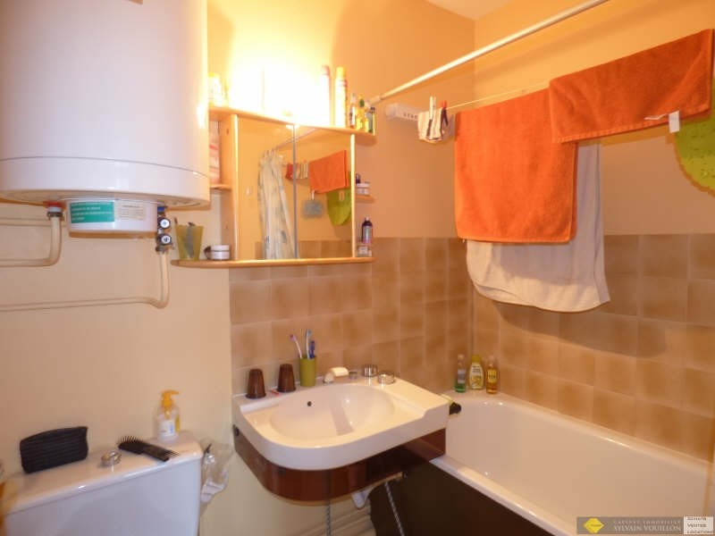 Sale apartment Villers-sur-mer 59000€ - Picture 5