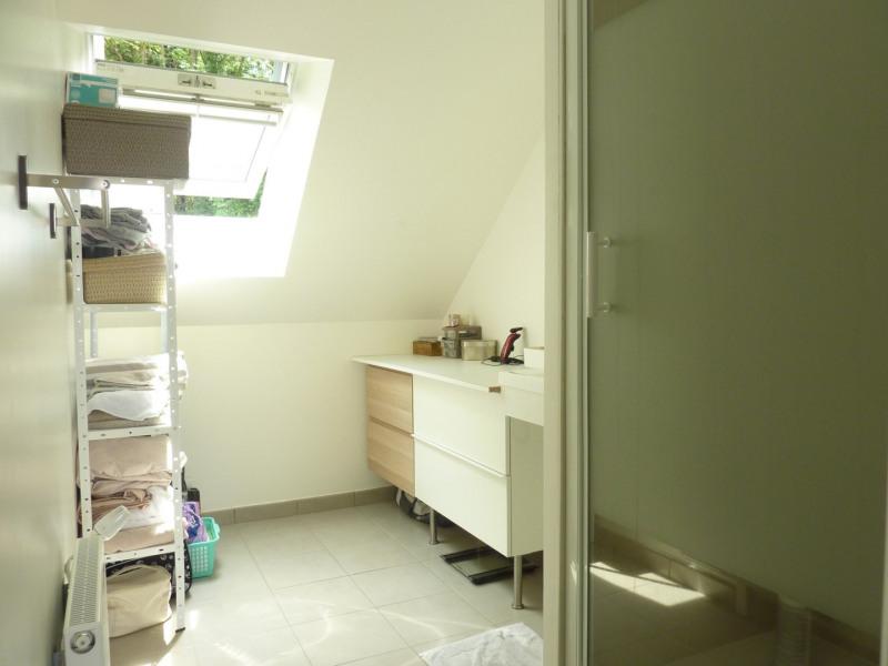 Sale house / villa Ballancourt sur essonne 339000€ - Picture 8